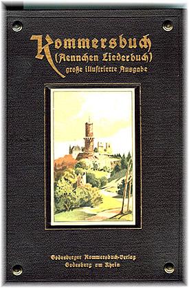 Klaus Hashagen Werner Heider Werner Jacob Bertold Hummel Deutsche Musik Der Gegenwart Serie II1