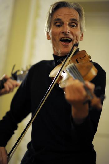 Hugo Distler - Choralpassion